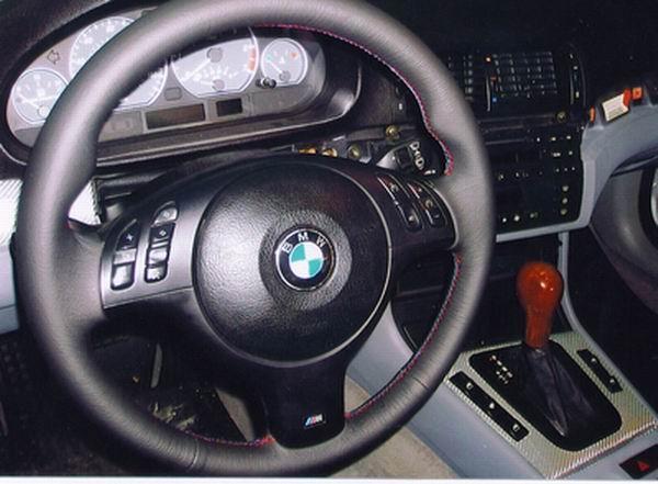 汽車裝潢公司】產品-方向盤-新竹市皮椅 門板 方向盤 ...